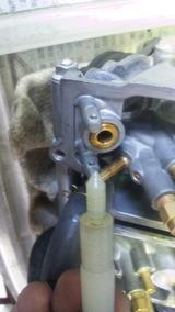 cb400sf-nc31ws2011112ws (9)