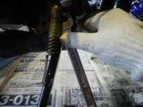 xanthus-zr400d20120923ws (15)