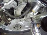 zep400ws20120915 (12)