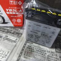 DSCF3641