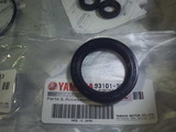 v-max20120210ws (7)