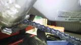 vfr400r1993nc30ws20111210ws (14)