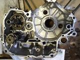 ds400-vh01j20120615ws (11)