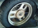 giornocrea20111227ws (22)