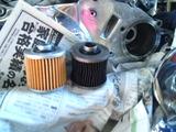 ds400-vh01j20120606ws (3)