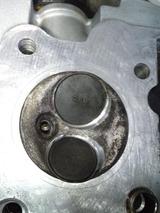 ds400-vh01j20120615ws (21)
