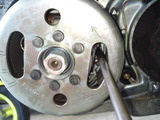 cb50jx-cb50j20120602ws (26)