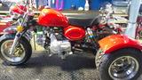 trike20120515ws (3)