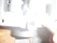 P1040932