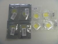 LED投工器チップ