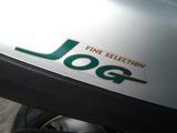 jog-3kj20111223ws (3)