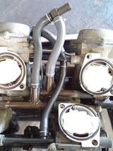 vfr750f-rc24ws20120804 (3)