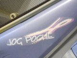 jog poche20120429ws (2)