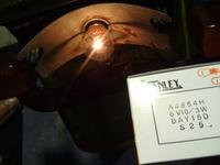 motora-ad05ws20121221 (8)
