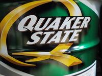 QuakerState_10w30(1100-)