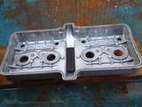 zzr400ws20111220 (6)