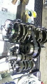 cb400four-n408cc20120704ws (18)