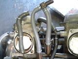vfr750f-rc24ws20120804 (2)