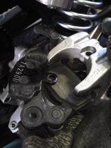 zep400χws20120122 (4)