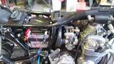cb400four-i408cc20120629ws (21)