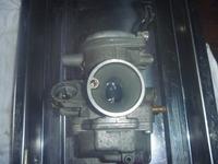 P1110004