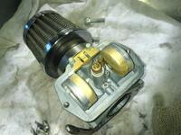 SN3U1114