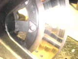 20110708 (10)