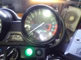 zrx400-zr400e20120912ws (19)