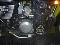 P1030167