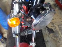 DSCN5089