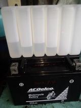 zrx400-zr400e20120904ws (2)