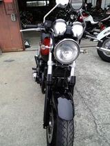 zep400kai-20110320 (9)