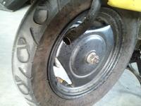 motocomp-ab12ws20130105ws (2)