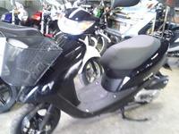 SN3U0041