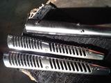 dax88-st50ws20120518 (17)