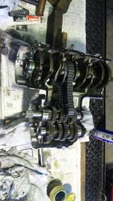 cb400four-n408cc20120704ws (19)