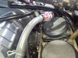 zep400ws20120915 (8)
