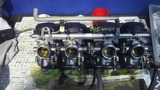 zzr400ws20111220ws (30)