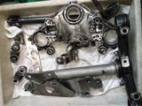 cb400f20111225ws (14)