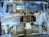 gs400ws20120824 (29)