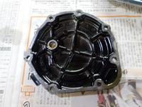 DSCN4655