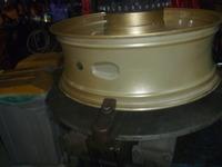P1050119