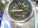 magna50-ac13ws20121110 (3)