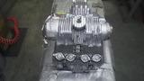 cb400f-408ws20120118 (24)