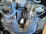 gs400ws20120824 (20)