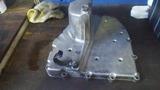 zx6r-636ws20120303 (2)