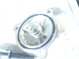 addressv125g20120524ws (7)
