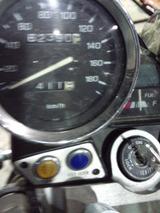 xjr400r20120505ws (5)