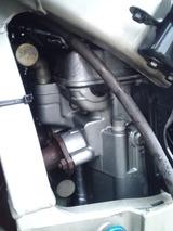 zzr400ws20111118 (5)