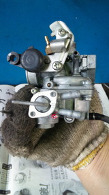 c50-kon20120504ws (20)